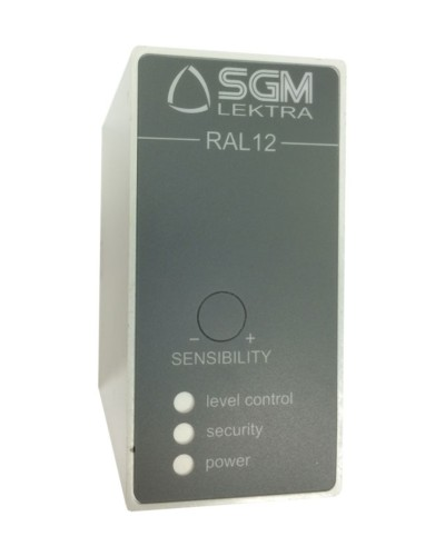 RAL12