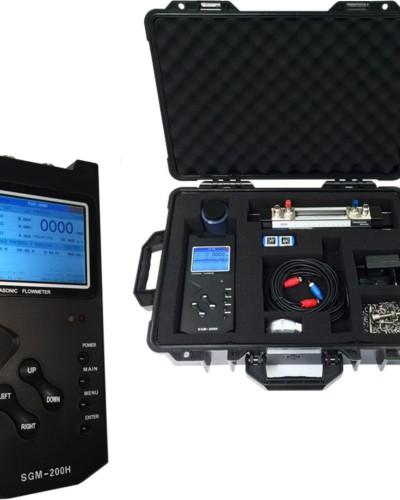 SGM-200H-NEW
