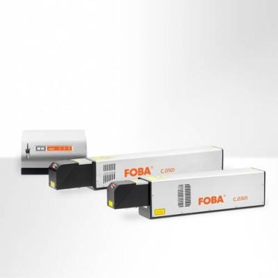 marcadores-laser-de-co2-foba-c-0301