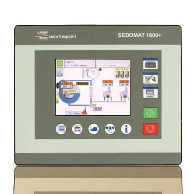 SM18005801