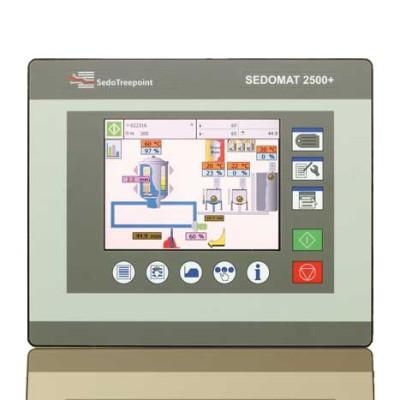 SM25580