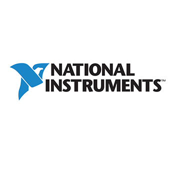 5-national-instruments