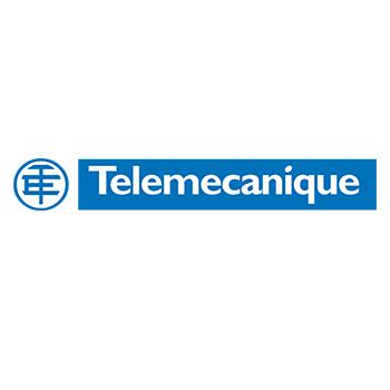 6-Telemecanique