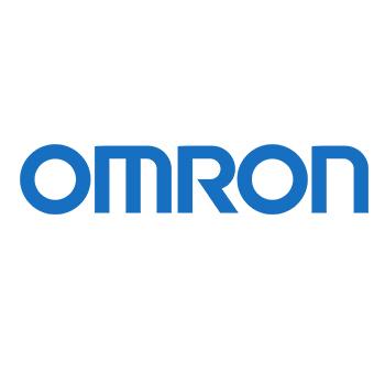 7-OMRON