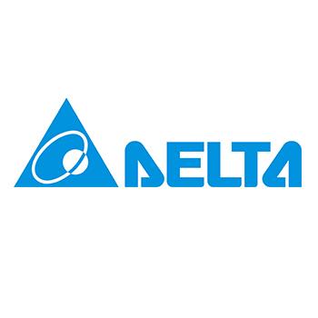 9-delta