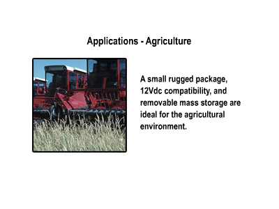 Horner-XLe-agriculture