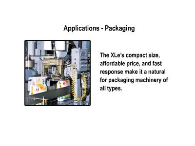 Horner-XLe-packaging