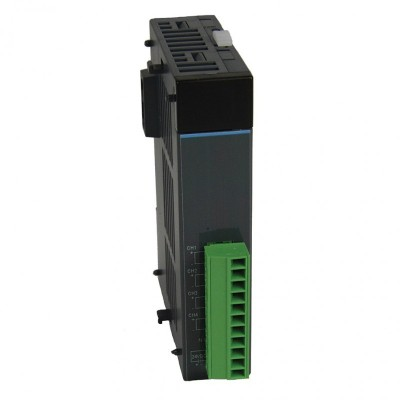 smartrail-modules