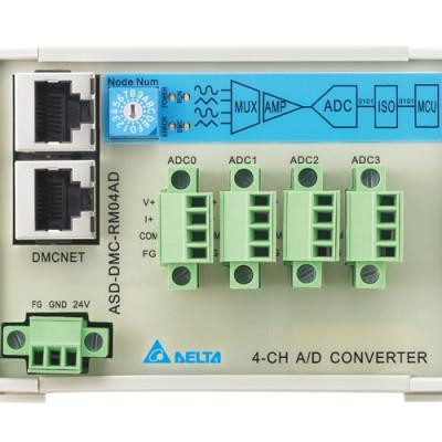 ASD-DMC-RM04AD_L