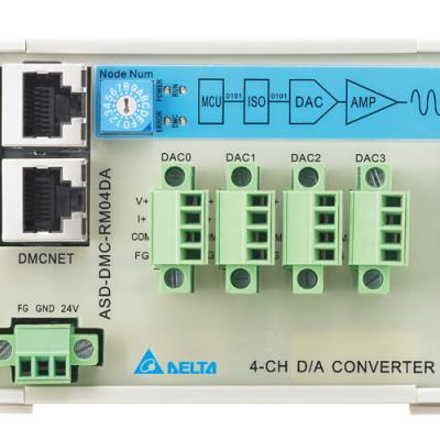 ASD-DMC-RM04DA_L