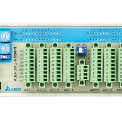 ASD-DMC-RM04PI_L
