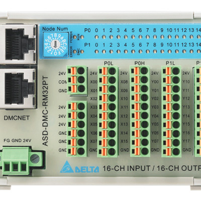 ASD-DMC-RM32PT_L