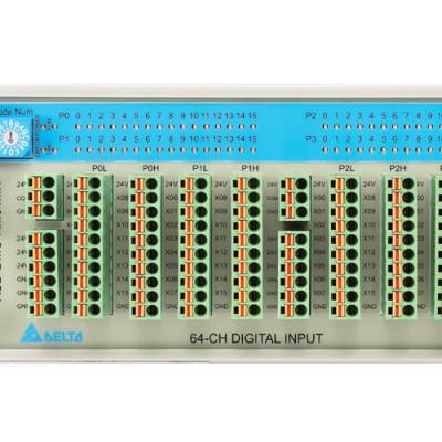 ASD-DMC-RM64MN_L