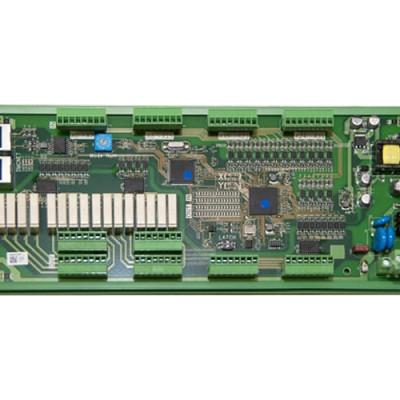 HMC-RIO3232RT5_L