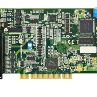 PCI-DMC-A02_L