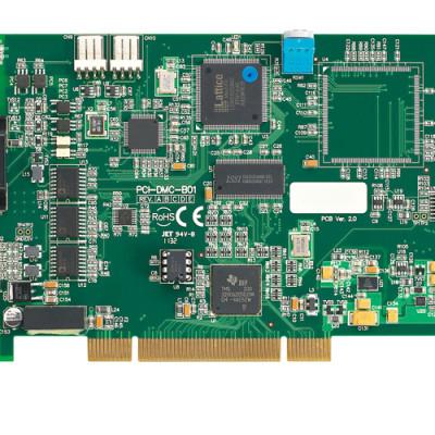 PCI-DMC-B01_L