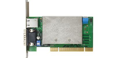PCI-L221-P1_L