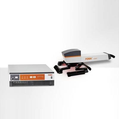 foba-y-0xxx-sistemas-de-marcado-laser-de-fibra
