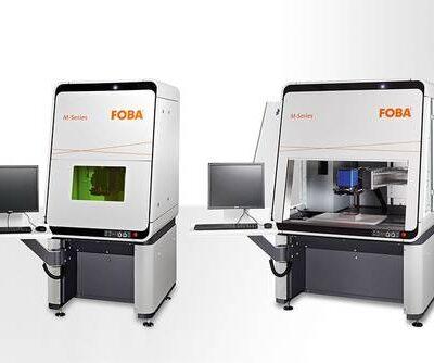 maquina-de-marcado-laser-m2000-y-m3000-bp