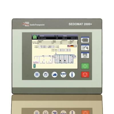 SM2800