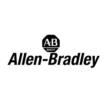 2-allenbradley