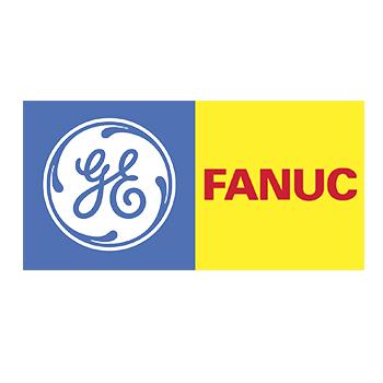 3-GE+Fanuc