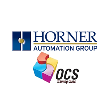 4-Horner_ocs-training