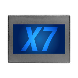 X7_Front